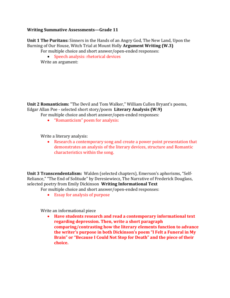 005 Essay On Because I Could Not Stop For Death Example 009038928 1 Top Conclusion Analytical Sample Full