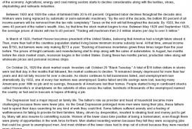 005 Essay On Depression Example Argumentative Great Phenomenal Among Students Psychology Pdf