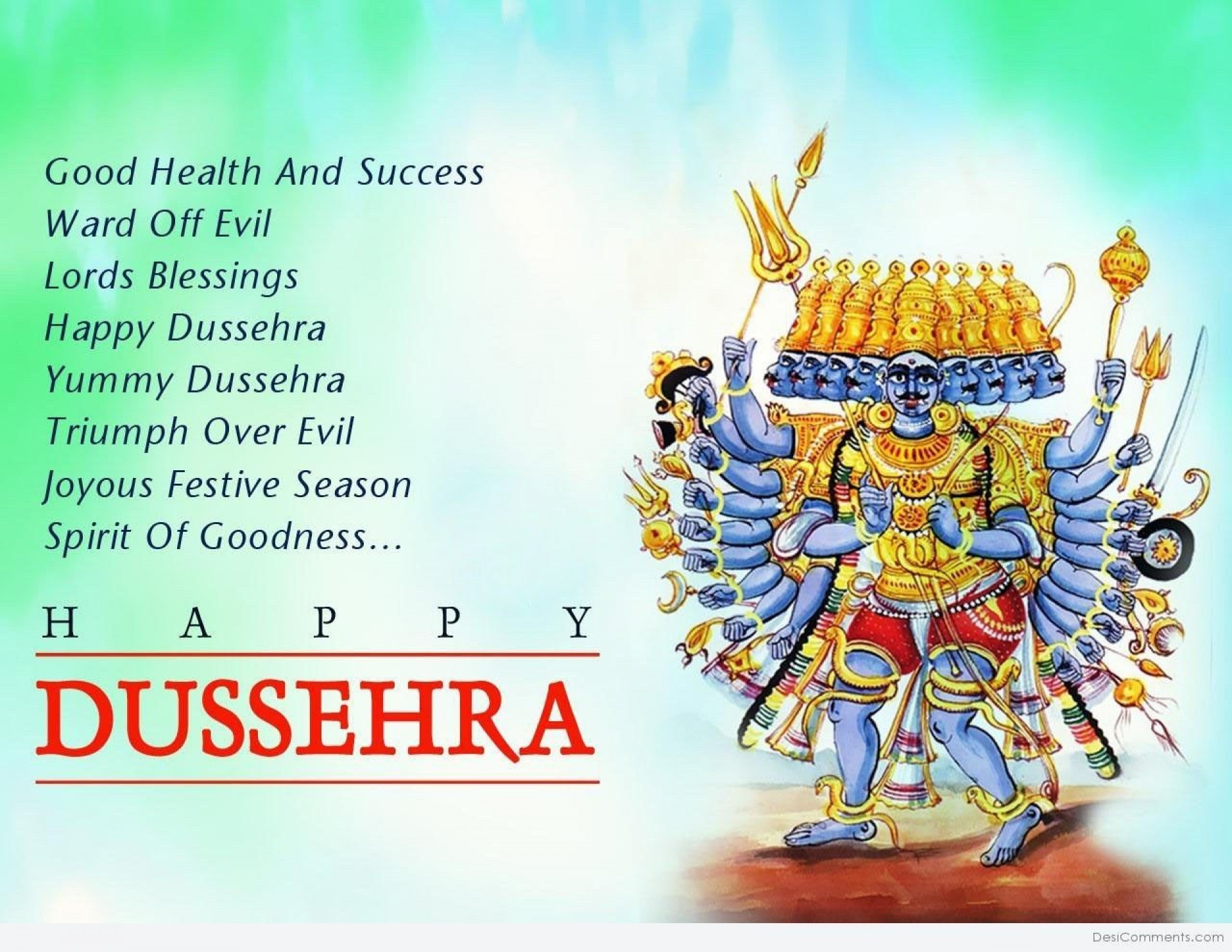 005 Essay On Dussehra Festival In English Surprising 1920