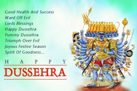 005 Essay On Dussehra Festival In English Surprising