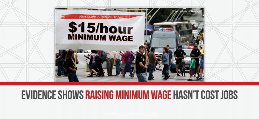 005 Essay On Minimum Wage Example 2014 Mar Apr Images5 Beautiful Argumentative Increasing Persuasive Increase