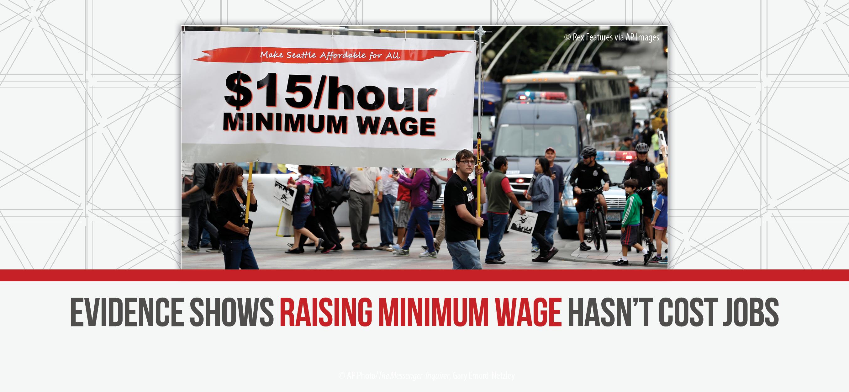 005 Essay On Minimum Wage Example 2014 Mar Apr Images5 Beautiful Free Argumentative Increase Full