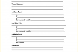 005 Essay Outline Template Excellent Mla Argumentative High School Research Paper Pdf 320