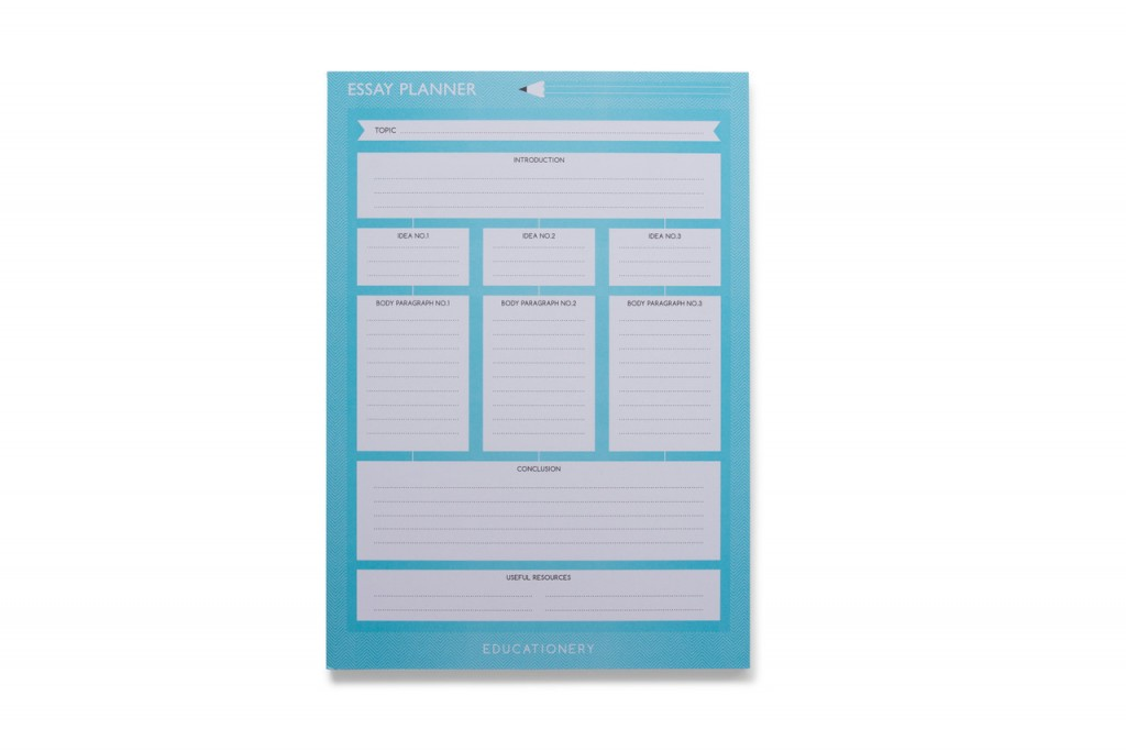 005 Essay Planner Example Blue 1 92486 Amazing Night Before Pdf Sheet Plans Examples Large