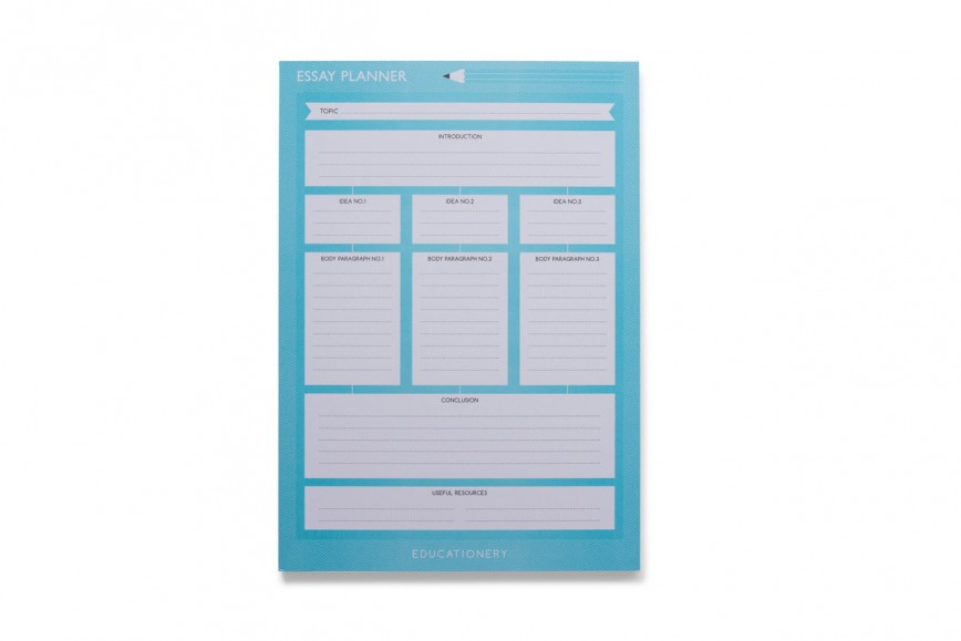 005 Essay Planner Example Blue 1 92486 Amazing Printable Narrative Planning Template Sheet