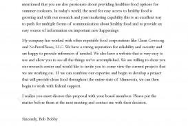005 Essay Proposal Business Letter Sample Top Samples Mla Format Satirical Ideas