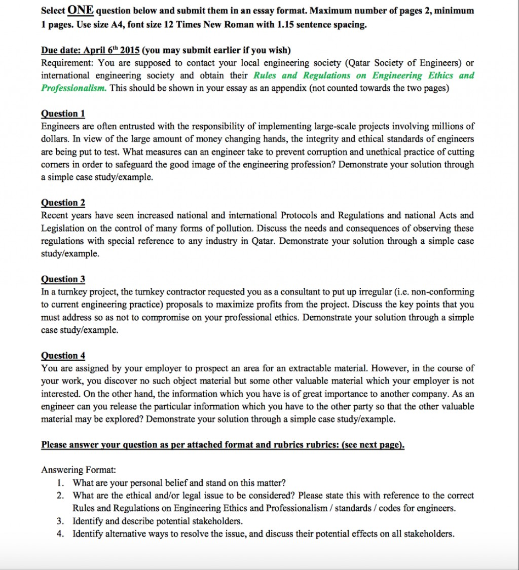005 Essay Style Test Questions College Paper Academic Service How To Correctly Write Quote In An Structure English Time Movie Title Numbers Frightening Do You Correct Way Large