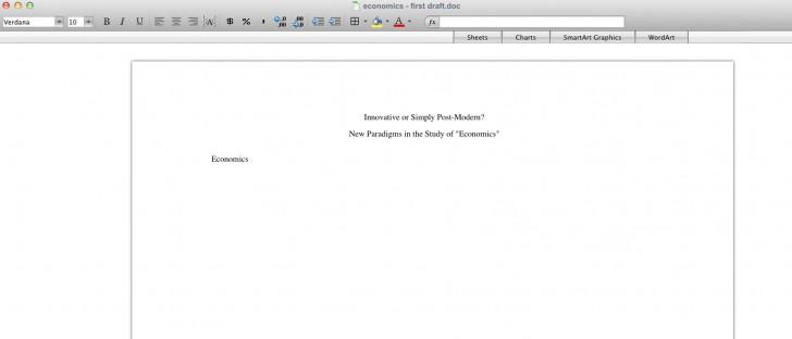 005 Essay Typer Website Image Formidable 728
