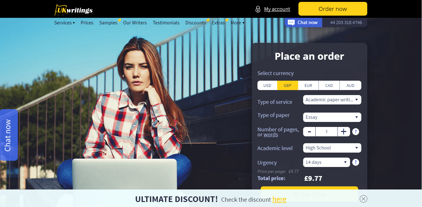 005 Essay Writing Companies Uk Example Top Websites Sites Full
