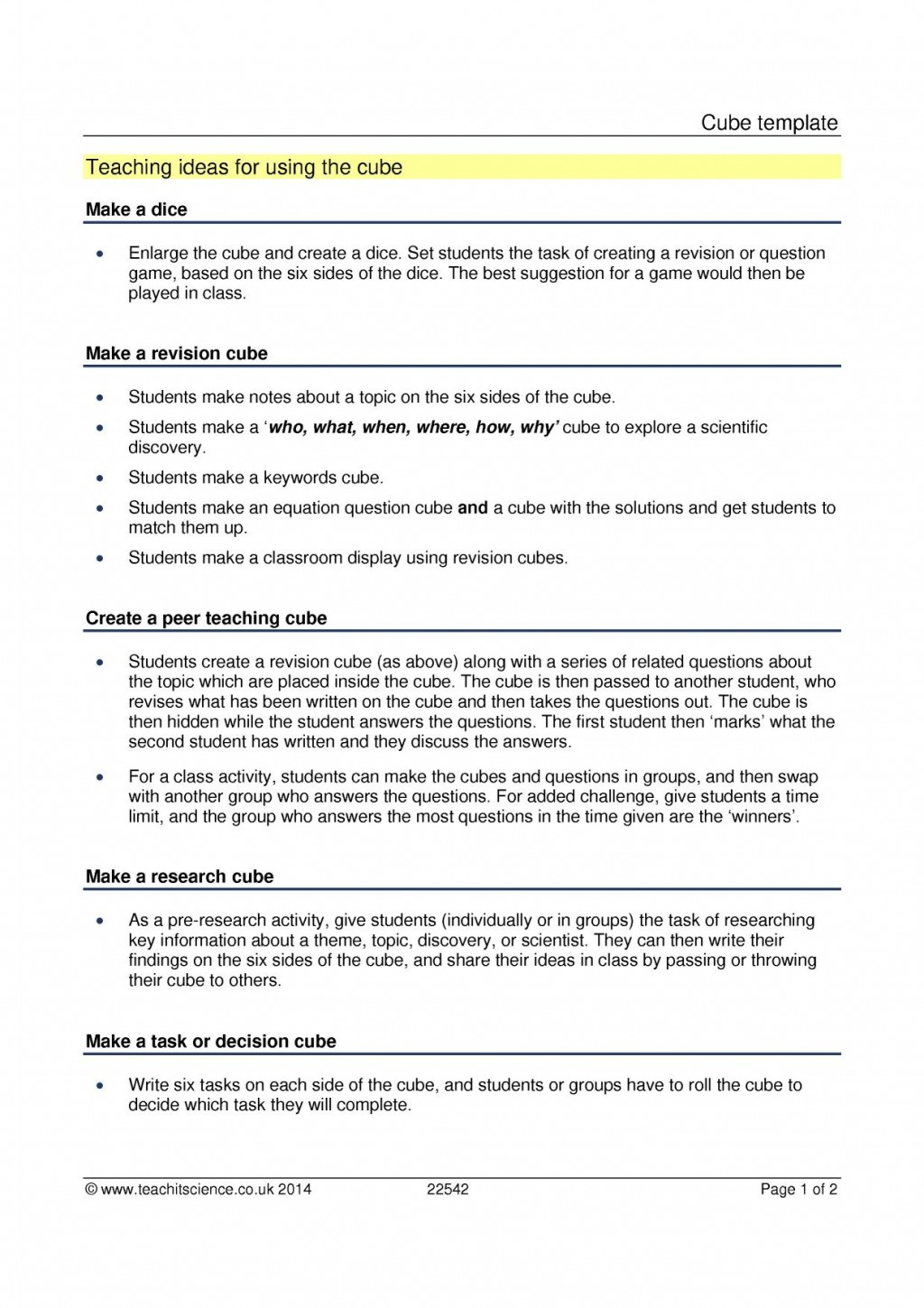 005 Essay Writing Jobs Online For Freelance Writers Essays Term Papers Uk X India Archaicawful In Kenya Large