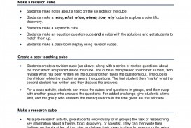 005 Essay Writing Jobs Online For Freelance Writers Essays Term Papers Uk X India Archaicawful In Kenya