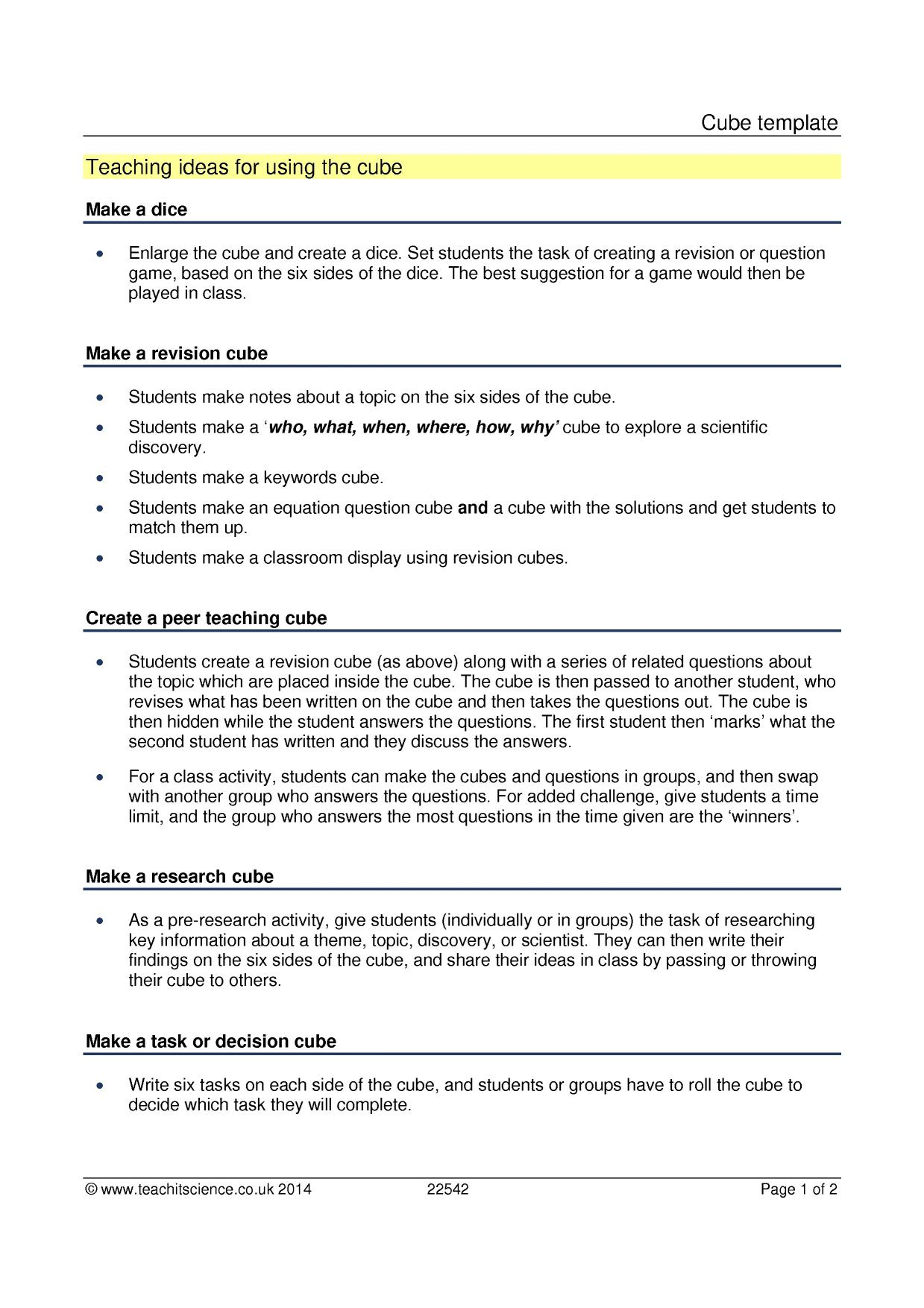 005 Essay Writing Jobs Online For Freelance Writers Essays