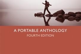005 Essays 4th Edition 713jayfl 2bl Essay Phenomenal 50 Successful Harvard Application Pdf A Portable Anthology Answers Free