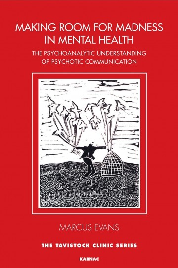 005 Essays In Existentialism Essay Example Outstanding Sartre Tumblr Clarke Lexa 360