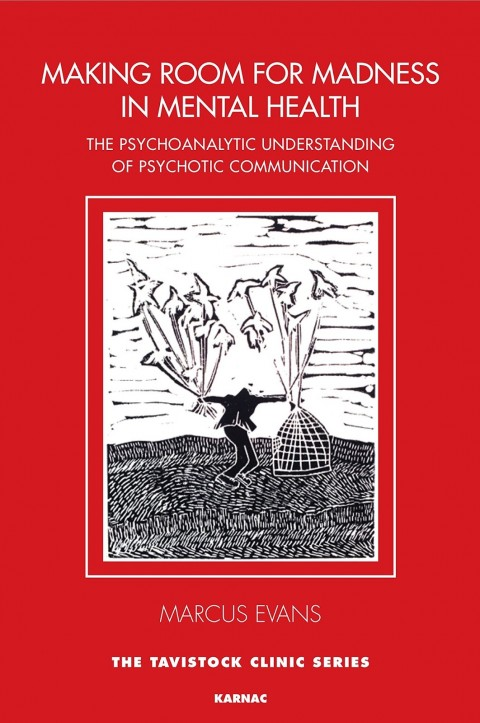 005 Essays In Existentialism Essay Example Outstanding Sartre Tumblr Clarke Lexa 480