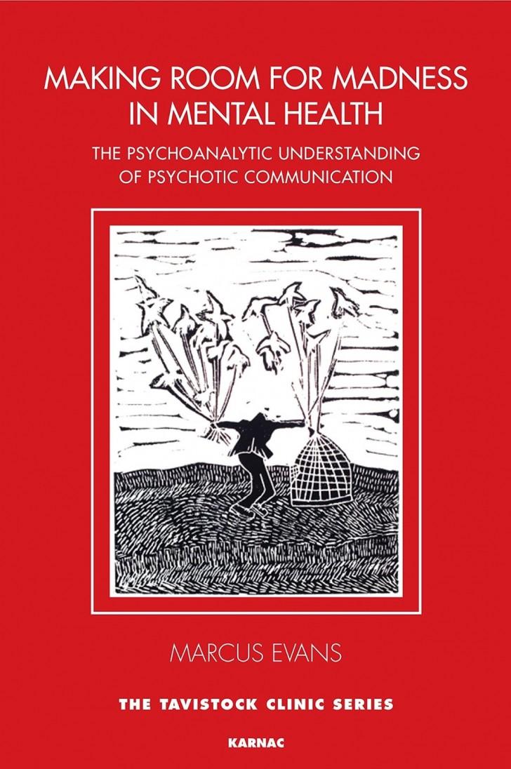 005 Essays In Existentialism Essay Example Outstanding Sartre Tumblr Clarke Lexa 728