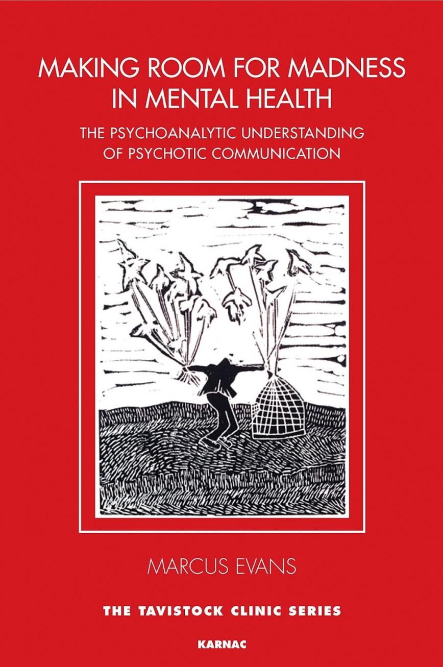 005 Essays In Existentialism Essay Example Outstanding Sartre Tumblr Clarke Lexa 868