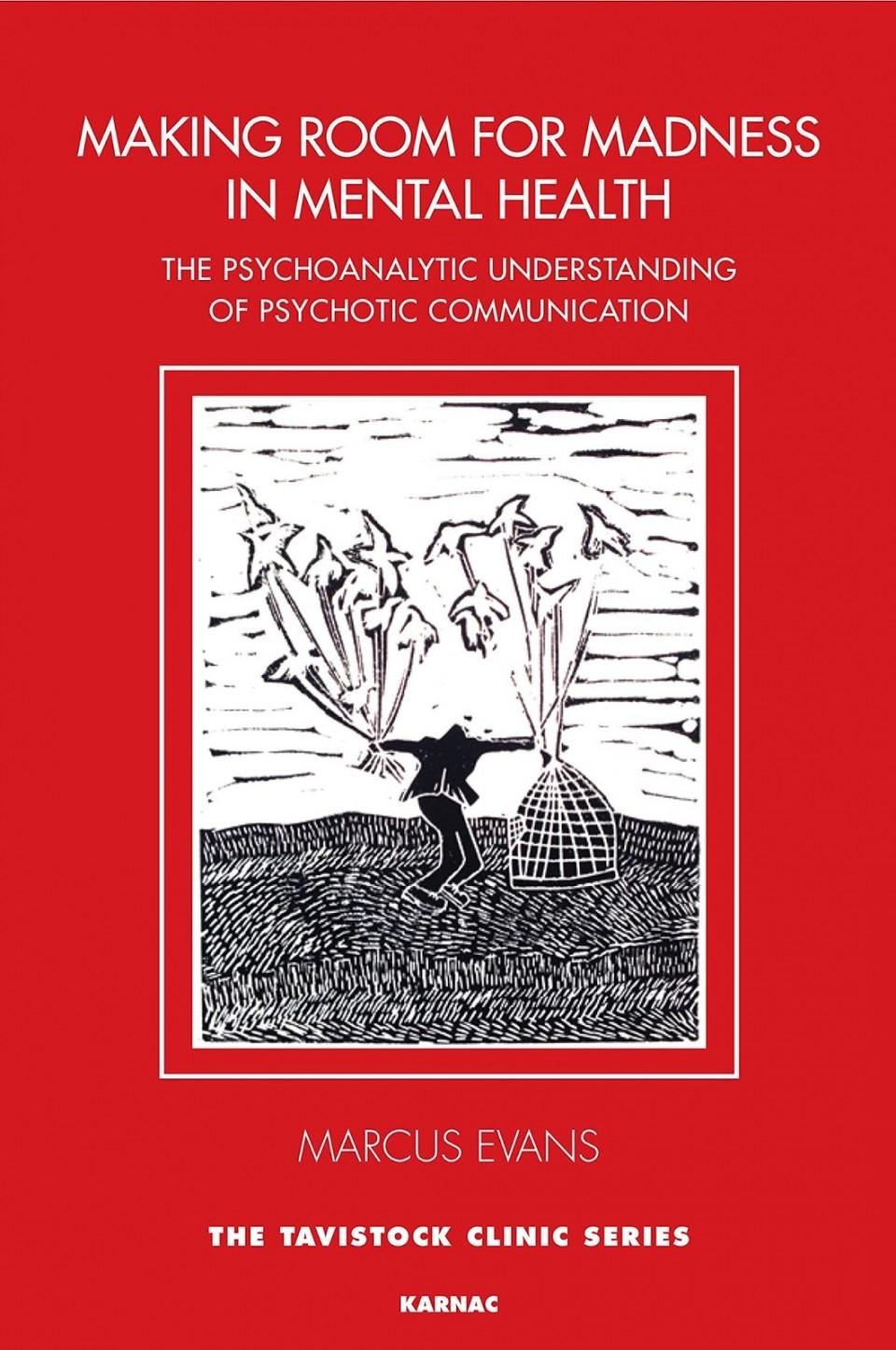005 Essays In Existentialism Essay Example Outstanding Sartre Tumblr Clarke Lexa 960