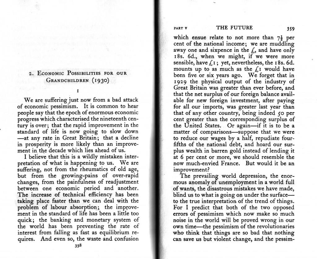 005 Essays In Persuasion Essay Remarkable Audiobook Pdf John Maynard Keynes Summary Large