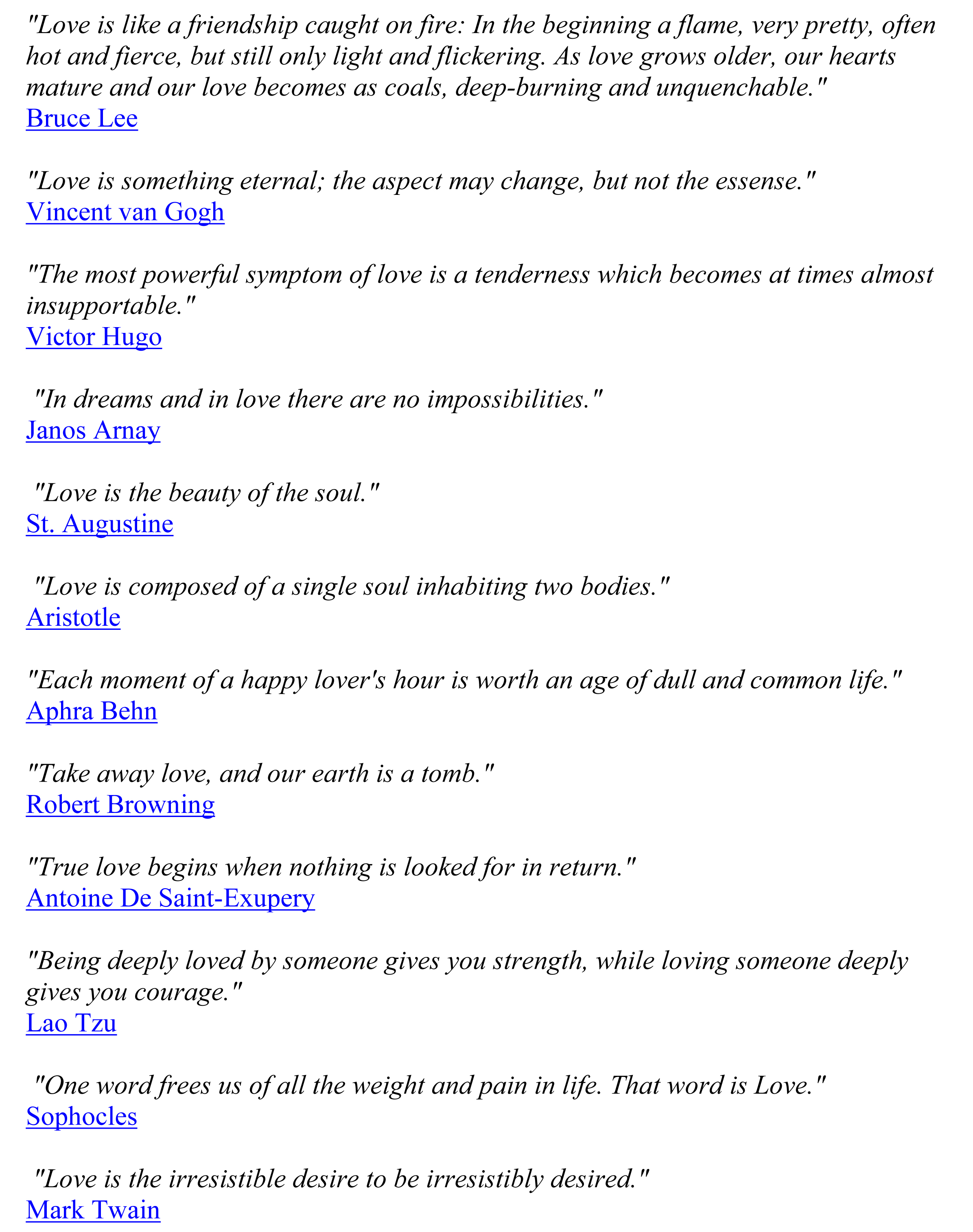 005 Essays On Love Quotations For Essay Awesome At First Sight Arranged Marriage And Full