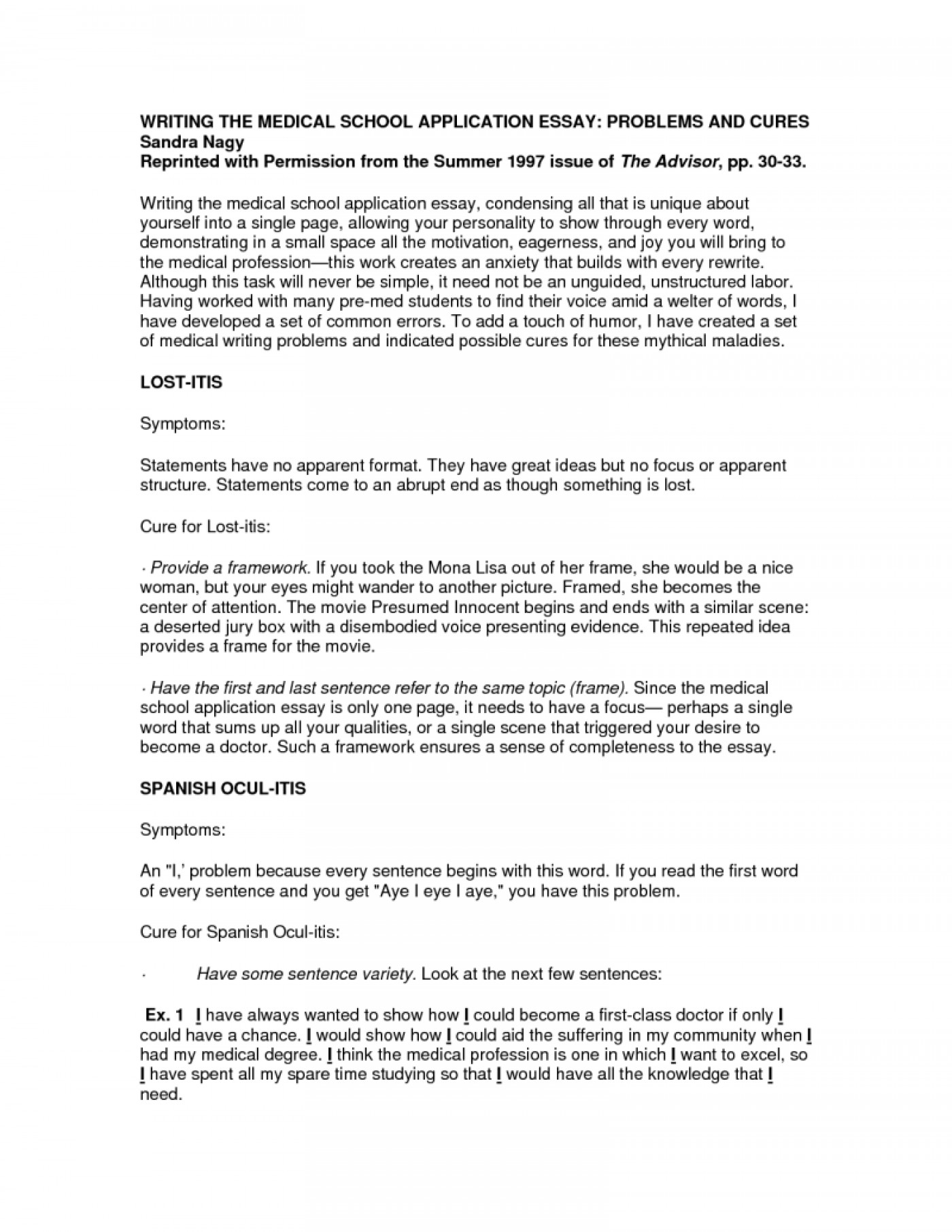 005 Examples Of Good College Application Essays On Compare And Contrast This I Believe Essay Template Qdbqo Topics Samples Fearsome Funny Prompt 1400
