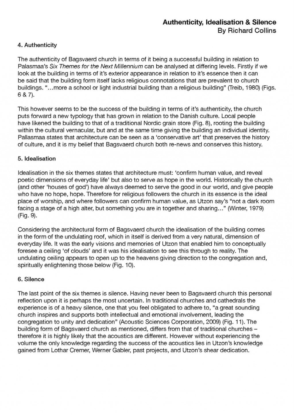 005 Exemplification Essay Example Striking About Technology Outline Examples Free Large