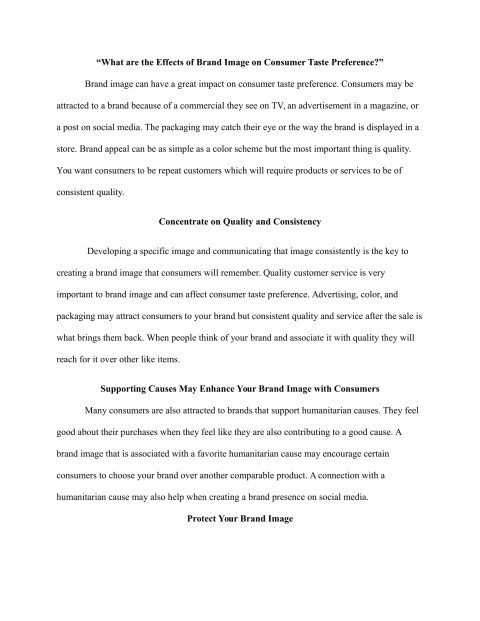 005 Expository Essay Sample 1 Example What Is An Magnificent Gcu Examples 4th Grade 480