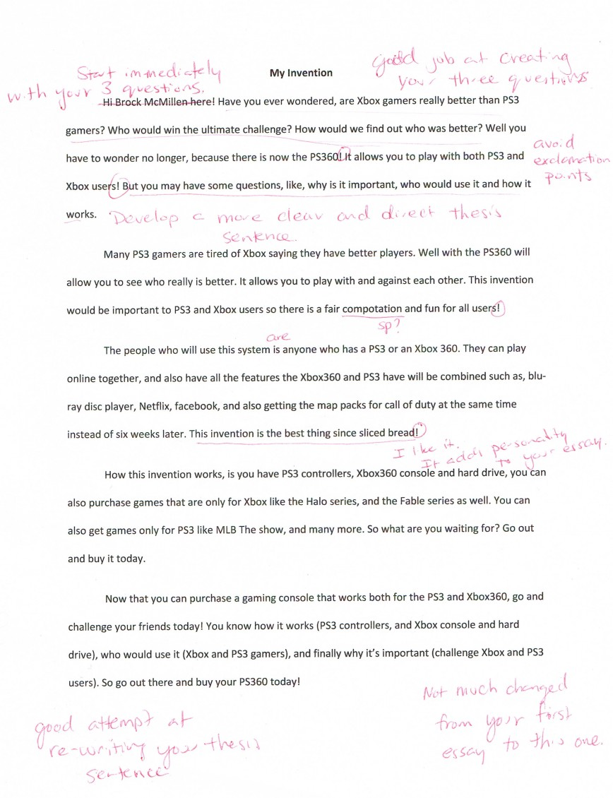 005 Feedback Samples Archives The Tutoring Solution Good Hook Sentences For College Essays L Essay Example Stupendous Hooks About Love Examples Of High School Narrative 868