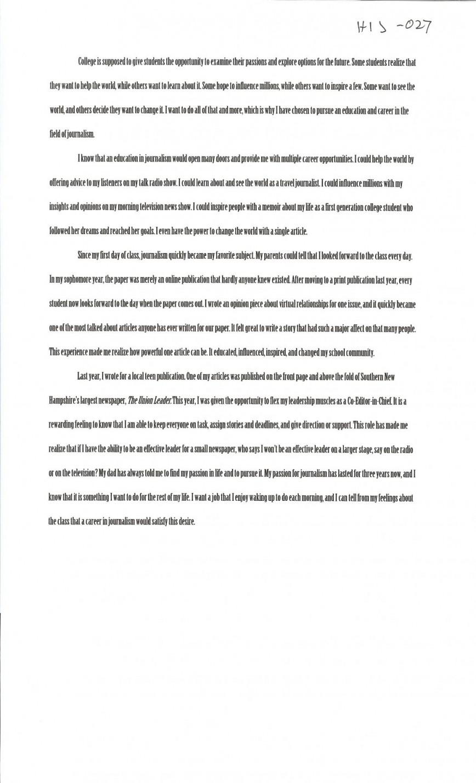 005 Free Argumentative Essay Example The Value Of College Education For Scholarship Tuition Alexa Serrecchia Stunning Essays On Universal Health Care Against Gun Control Smoking