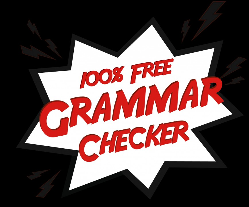 005 Freegrammarchecker Essay Example Grammar Magnificent Check Websites Checklist Checker Free Online 868