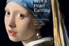 005 Girl With Pearl Earring Essay A 129424 Outstanding The Movie Film Review 320