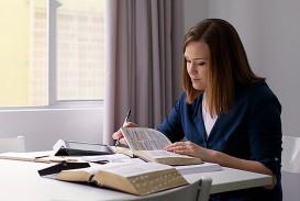 005 Gospel Topics Essays Essay Example Outstanding Book Of Abraham Pdf Mormon Translation