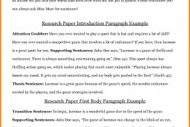 005 Help Me Write Research Paper How To Begin Writing Essay Example Mla Sample Examples For College Career Apa Pdf Introduction Free Dreaded Papers Format 6th Edition