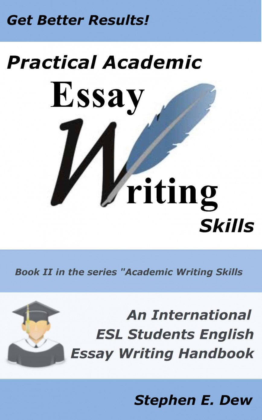 005 Help Writing Essay English Creative Essays For Helper Free Academic Ski In Dubai Helping Words Toronto Pdf Online High School Students Software Fantastic