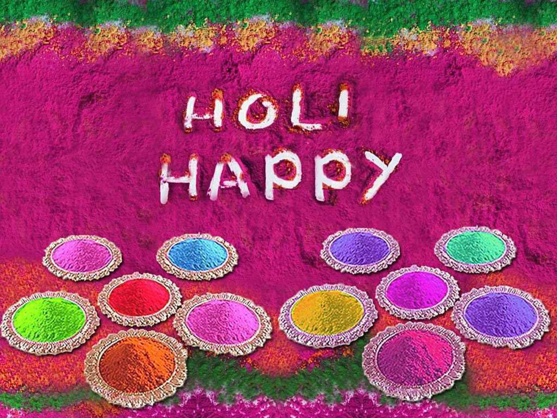 005 Holi Festival Essay Happy Wallpaper Top Of Colours In Hindi Punjabi Language For Class 2 1920