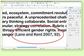 005 How To Cite An Essay In Book Mla Textbook Step Version Best A Article Style 8