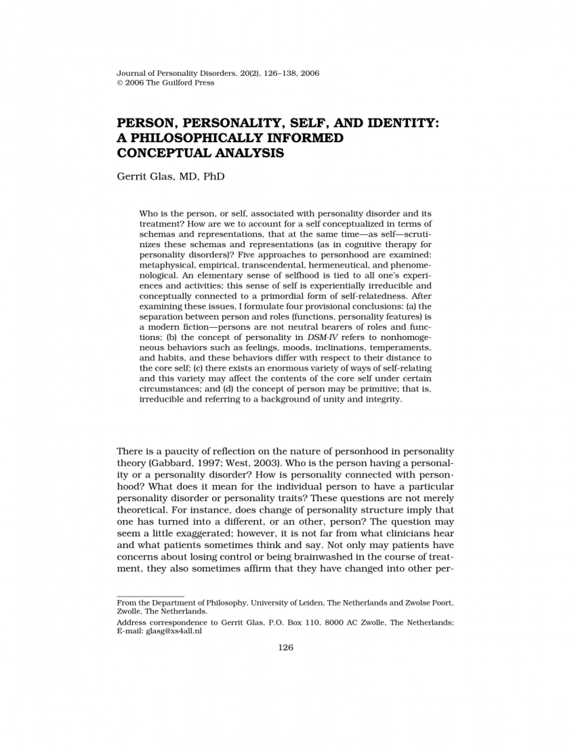 005 How To Describe Person Personality In Essay Largepreview Stunning A 1920