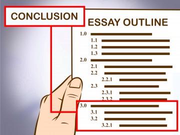 005 How To Do An Outline For Essay Write Step Version Astounding A Formal Argumentative Create Persuasive Make Informative 360