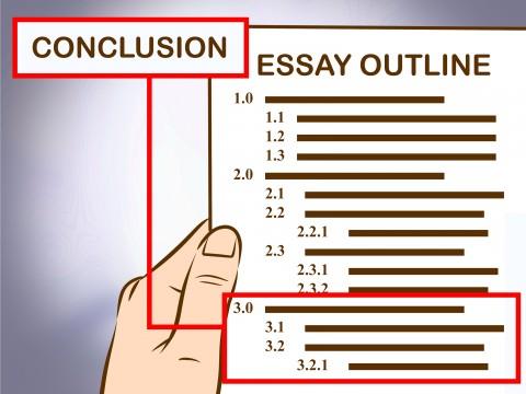 005 How To Do An Outline For Essay Write Step Version Astounding A Formal Argumentative Create Persuasive Make Informative 480