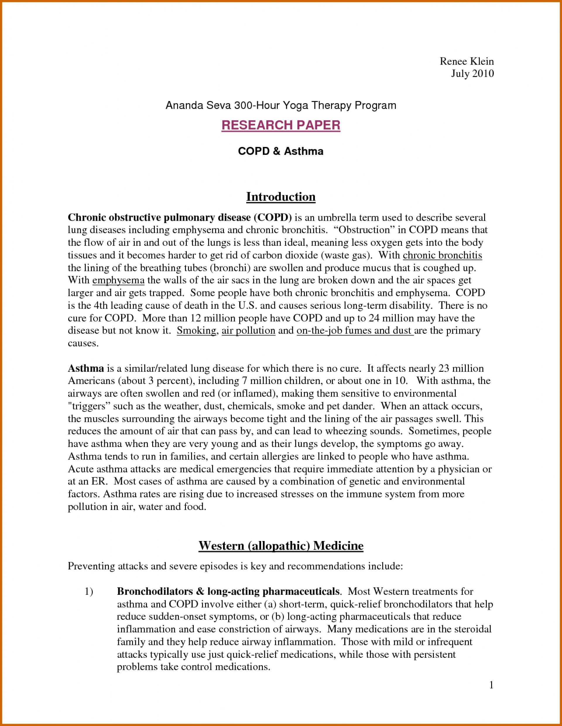 005 How To Write An Essay Introduction Sample College Samples Good Level Of Term Paper Example Stirring A Paragraph For Examples 1920