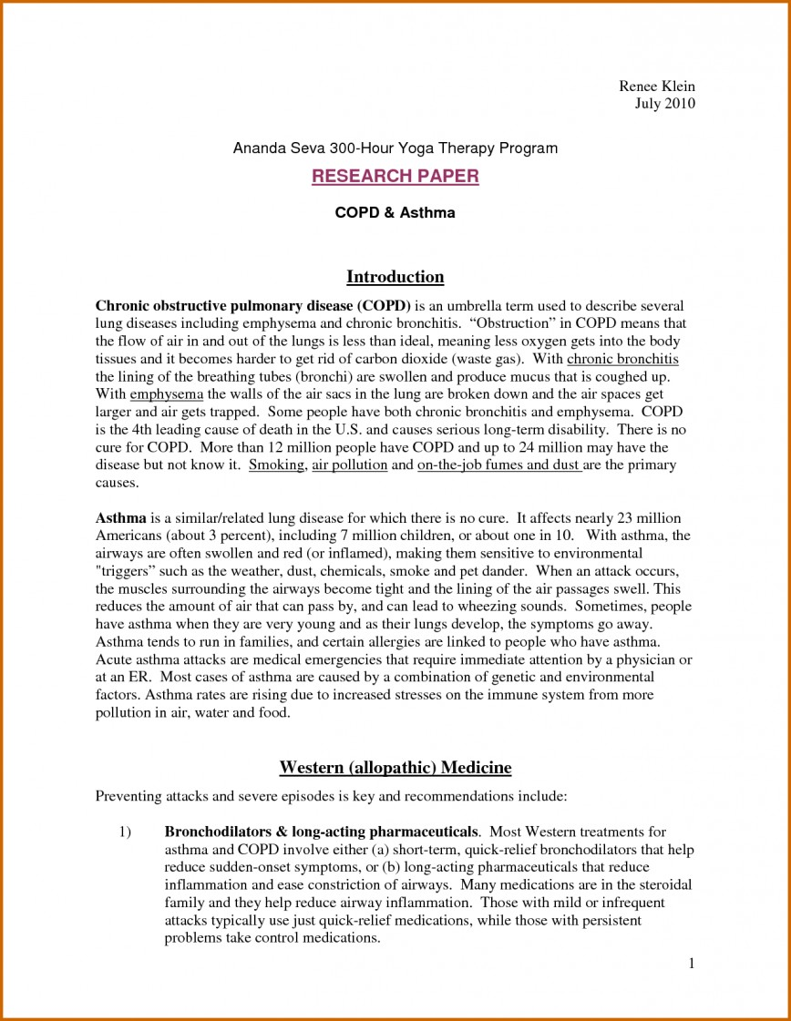 005 How To Write An Essay Introduction Sample College Samples Good Level Of Term Paper Example Stirring Body And Conclusion A University