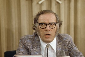005 Image Essay Example Isaac Asimov Awful Essays On Creativity Intelligence