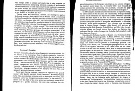 005 Image4 Essay Example Fearsome 3 Page On Gun Control Double Spaced Word Count