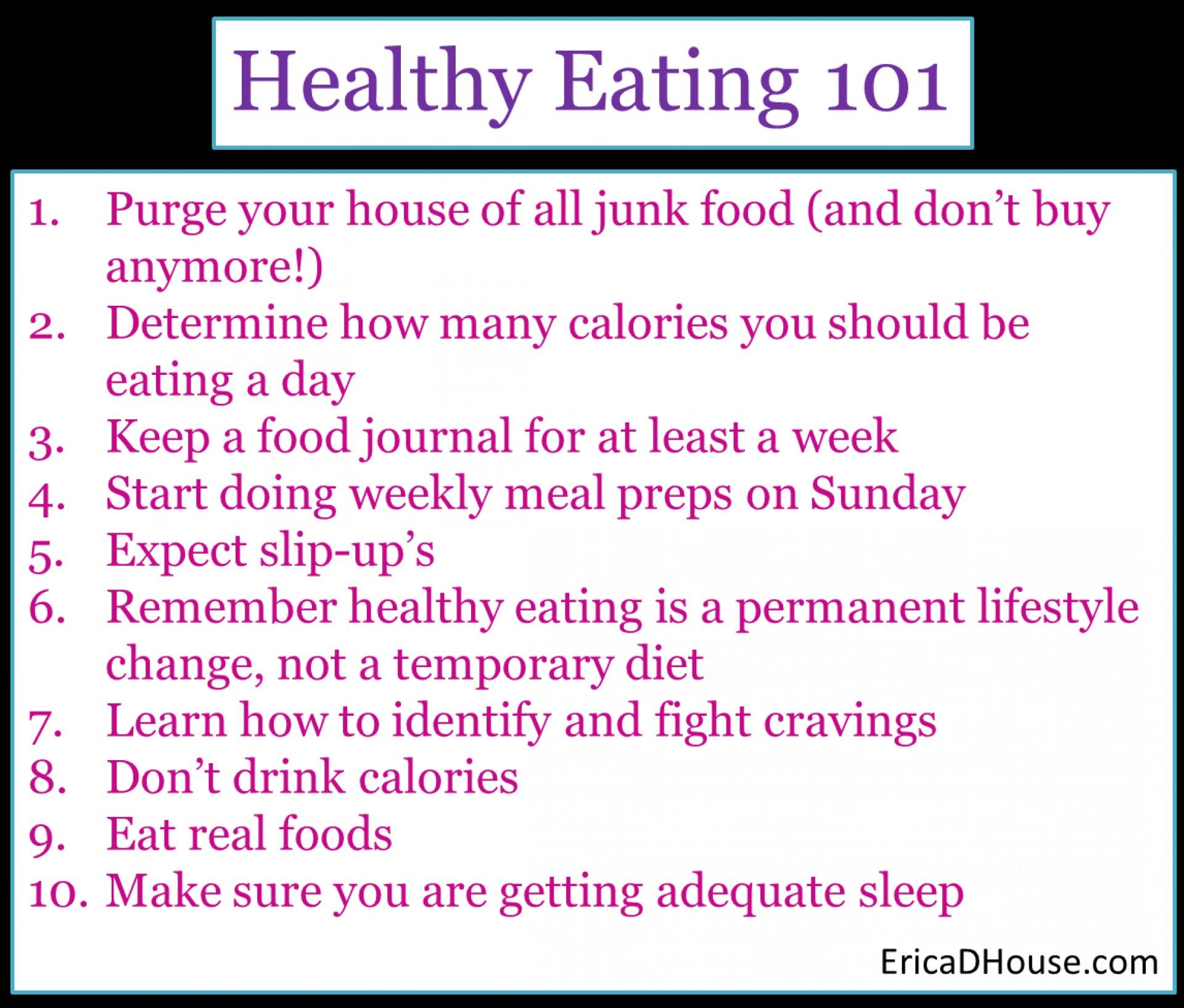 005 Img 6597 Essay Example Healthy Impressive Eating Topics Spm Habits Pdf 1920