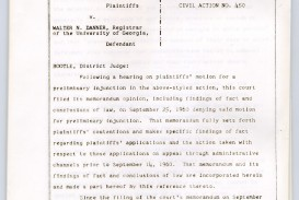 005 Integration1 Bootlerulingjan6 Essay Example Uga Surprising Essays That Worked Early Application Sample Admissions