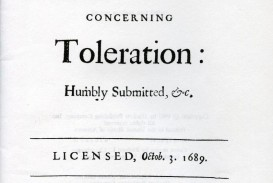 005 John Locke Essay Example Letter Concerning Toleration Impressive Human Understanding Book 4 On Pdf Summary