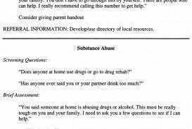 005 Largedownloadtrue Essay Example Drug Stunning Addiction Pdf Topics
