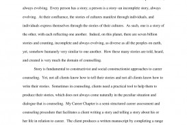 005 Largepreview Counselling Essay Topics Excellent Questions Guidance And