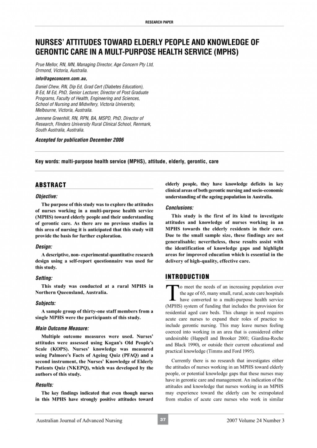 005 Largepreview Essay Example Awful Fake Pdf Generator Large