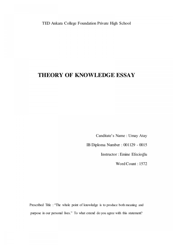 005 Lva1 App6891 Thumbnail Tok Essay Sensational Examples To Avoid Rubric 2019 Titles Ideas 1920